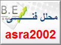 asra2002